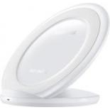 зарядное устройство Samsung 1A для Samsung (EP-NG930BWRGRU) белое