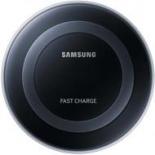 зарядное устройство Samsung 1A для Samsung (EP-PN920BBRGRU) чёрное
