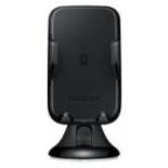 держатель Samsung EP-HN910IBR (EP-HN910IBRGRU)
