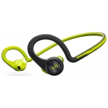 гарнитура bluetooth Plantronics BackBeat FIT, зелёная