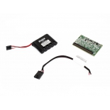 контроллер Lenovo ThinkServer RAID 720i 1GB (4xb0f28696)