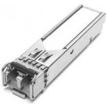 контроллер Lenovo 8Gb FC SW SFP Transceivers (Pair) (00MJ103)