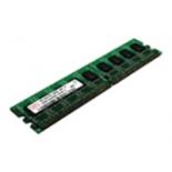 модуль памяти Lenovo ThinkCentre 8GB PC-12800 DDR3-1600 UDIMM