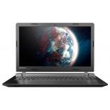 Ноутбук Lenovo B5010-N2842G500W10