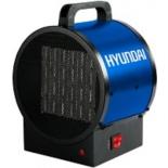 Обогреватель Hyndai H-HG8-30-UI910 (2 кВт)