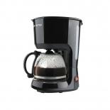 кофеварка Vitek VT-1528-01 черная