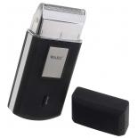 электробритва Wahl Mobile shaver (сетчатая)