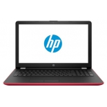 Ноутбук HP 15-bs059ur, купить за 26 280руб.
