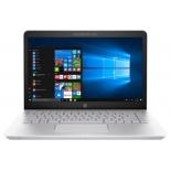 Ноутбук HP Pavilion 14-bk005ur
