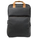 сумка для ноутбука Рюкзак HP Powerup