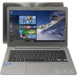 Ноутбук ASUS ZenBook UX330UA-FB149T