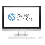 моноблок HP Pavilion 27-r015ur