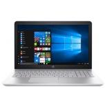 Ноутбук HP Pavilion 15-cc104ur, купить за 49 590руб.