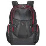 сумка для ноутбука Asus ROG XRanger 17, черная