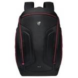 сумка для ноутбука Asus 17 ROG Shuttle 2 (90-XB2I00BP00020-), черная