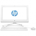 моноблок HP 20-c038ur