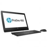 моноблок HP ProOne 400 G3 AiO