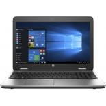 Ноутбук HP ProBook 655 G3 Z2W19EA, купить за 46 360руб.