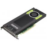 видеокарта профессиональная NVidia Quadro M4000 8Gb GDDR5, PCI-E