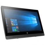 моноблок HP ProOne 400 G2