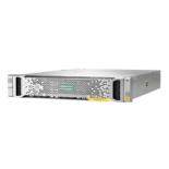 система хранения данных HPE StoreVirtual 3200 LFF N9X17A