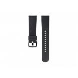 ремешок для умных часов Samsung Galaxy Gear Sport, черный
