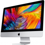 моноблок Apple iMac MNE02RU/A