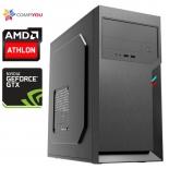 системный блок CompYou Home PC H557 (CY.609864.H557)