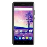 смартфон Digma VOX S509 3G 2/16Gb, черный