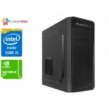 системный блок CompYou Home PC H577 (CY.338991.H577)