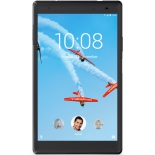 планшет Lenovo Tab 4 Plus TB-8704X 16Gb 3G черный