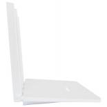 роутер Wi-Fi Маршрутизатор Xiaomi Mi Router 3