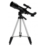 телескоп Celestron Travel Scope 50, черный