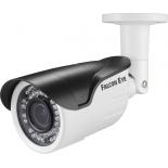 IP-камера видеонаблюдения Falcon Eye FE-IBV1080MHD/40M