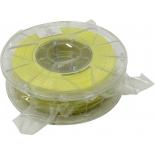 пластик для 3D-печати Cactus CS-3D-PLA-750-YELLOW, желтый