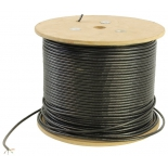 кабель (шнур) 5 Bites UTP 5e (для внешней прокладки)