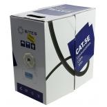 кабель (шнур) 5 Bites UTP 5e (US5505-305A)