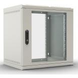 серверный шкаф ЦМО 15U (ШРН-15.480)