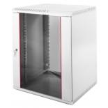 серверный шкаф ЦМО 15U (ШРН-Э-15.650)