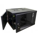 серверный шкаф Lanmaster Next 9U (550x600)
