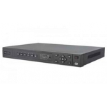 Видеорегистратор Falcon Eye FE-1080P, купить за 11 785руб.