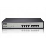 коммутатор (switch) Netis PE6108