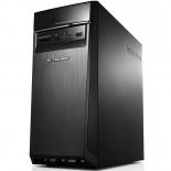 фирменный компьютер Lenovo 300-20ISH Tower ( I3-6100 /4Gb /500Gb /Int. /DVDRW /No_Wi-Fi /KB&Mouse /DOS)