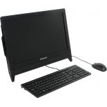 моноблок Lenovo C20-00