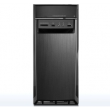 фирменный компьютер Lenovo H50-05 (AMD A4-7210/4GB/500GB/RD R4/DVD-RW/CR/W10H)