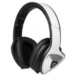гарнитура для телефона Monster DNA Pro 2.0 Over-Ear Tuxedo белые