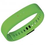 фитнес-браслет Razer Nabu X, зеленый