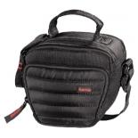 сумка для фотоаппарата Hama H-103833 Syscase 90 Colt, черный