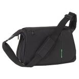 сумка для фотоаппарата Riva 7450 SLR, черный