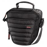 сумка для фотоаппарата Hama Syscase 110 Colt, черный